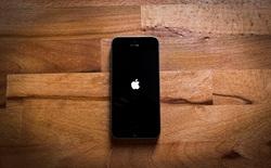 Kho ứng dụng App Store gặp lỗi, chặn người dùng mở các ứng dụng như YouTube và WhatsApp