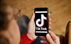 TikTok đem về 78 triệu USD chỉ trong tháng 4, vượt mặt YouTube trở thành ứng dụng (không phải game) có doanh thu cao nhất