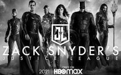 Ăn mừng Justice League của Zack Snyder sắp ra mắt, fan hâm mộ thi nhau phá tan tành DVD bản công chiếu năm 2017