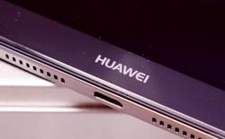 Không phải chip, đây mới là 'gót chân Achilles' trong mảng kinh doanh smartphone của Huawei