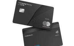 Thẻ debit của Samsung - đối thủ của Apple Card sẽ tặng thưởng khi người dùng gửi tiết kiệm