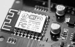 """Qualcomm ra mắt chip Wi-Fi 6E đầu tiên cho smartphone và router, sử dụng băng tần 6GHz """"đường thông hè thoáng"""""""