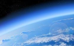 Tại sao lỗ hổng tầng ozone tại Bắc Cực vừa đột ngột đóng lại?