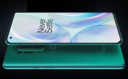 OnePlus 8 Pro tiếp tục dính lỗi màn hình nghiêm trọng