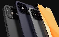 Rò rỉ bảng giá của iPhone 12 - Giá khởi điểm còn rẻ hơn cả iPhone 11