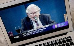 """Warren Buffett chia sẻ lý do không xuống tiền khi thị trường sợ hãi: """"Cuộc khủng hoảng lần này rất khác""""!"""