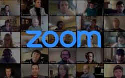 Nói dối về việc có 300 triệu người dùng, Zoom tiếp tục tự bắn vào chân mình