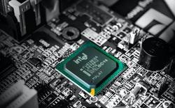 Củng cố tham vọng xe tự lái, Intel định chi tỷ USD thâu tóm ứng dụng lập lộ trình chuyến đi Moovit