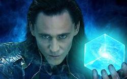 Lỡ để Loki trốn thoát trong Endgame, Marvel đành phải làm luôn series riêng cho nhân vật này trên Disney+