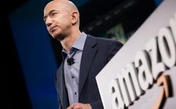"""Gọi hành động sa thải nhân viên tố cáo là """"đồ gà chết"""", phó chủ tịch Amazon tuyên bố bỏ việc để phản đối"""