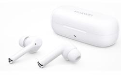 Huawei ra mắt tai nghe true wireless mới sao chép thiết kế AirPods, có chống ồn chủ động, giá chỉ 110 USD
