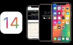 Apple ấn định ngày ra mắt iOS 14
