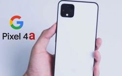 Các bức ảnh chụp thử cho thấy Google Pixel 4a có thể đánh bại iPhone SE như thế nào