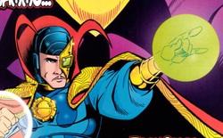 """Khám phá 4 phiên bản kì quái nhất của Iron Man trong đa vũ trụ Marvel thông qua series """"What If?"""""""
