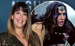 Đạo diễn Wonder Woman: MCU hay thật, nhưng xin đừng coi đó là chuẩn mực chung của dòng phim siêu anh hùng