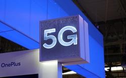 Mỹ bất ngờ muốn hợp tác với Huawei để đưa ra các tiêu chuẩn 5G