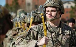 Bị mắc kẹt vì đại dịch Covid-19, quân đội Mỹ sử dụng game trực tuyến để huấn luyện kỹ năng cho binh sĩ