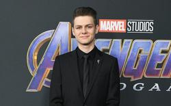 Là 1 vai siêu phụ trong Endgame nhưng anh chàng này đã biết Iron Man sẽ hi sinh từ năm 2017, trước cả một số diễn viên chính