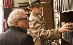 Apple bạo chi 200 triệu USD để sản xuất bom tấn tiếp theo của Leonardo DiCaprio và đạo diễn Martin Scorsese