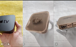 Ra mắt bản cập nhật vô tình tắt tính năng nhìn xuyên đồ vật, OnePlus xin lỗi người dùng và hứa sẽ cập nhật trở lại