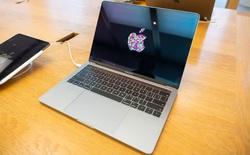 Sự kiện máy Mac dùng chip ARM sẽ được Apple công bố trong WWDC năm nay
