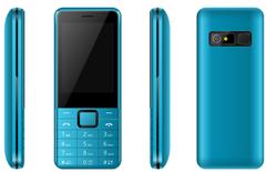 BKAV tiết lộ về điện thoại cơ bản C85: KaiOS, không tự thiết kế mà mua từ bên khác, giá dưới 1 triệu đồng
