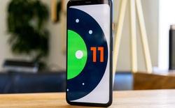 5 tính năng Android 11 'mượn' của iOS