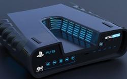Amazon vừa vô tình làm lộ giá bán của PlayStation 5