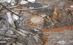 """Dự án xây """"cổng vào địa ngục"""": người Nhật dự định tiếp nối các nhà khoa học xưa, muốn khoan xuống lòng đất một hố sâu nhất có thể"""