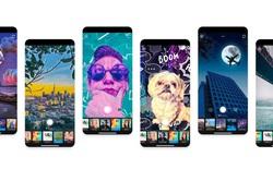 Adobe ra mắt ứng dụng Photoshop Camera, miễn phí trên iOS và Android, tích hợp nhiều filter ấn tượng