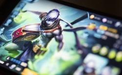 Lấy Marvel làm chuẩn, Tencent cũng muốn tạo dựng chuỗi nhượng quyền đa phương tiện thông qua anime