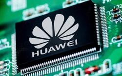 Samsung có thể gia công chip cho Huawei để đánh đổi lấy thị phần smartphone