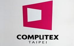 Sự kiện Computex 2020 chính thức bị hủy bỏ