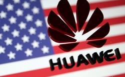 Bộ Thương mại Mỹ lại thay đổi: Các công ty Mỹ được phép hợp tác với Huawei để phát triển tiêu chuẩn 5G