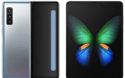 Lịch sử lặp lại: Galaxy Fold 2 có thể sẽ bị lùi ngày bán chính thức sau khi được ra mắt vào ngày 5/8 tới