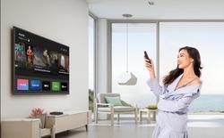 """FPT Play Box+ 2020 hứa hẹn đem trải nghiệm """"điều khiển bằng giọng nói"""" lên tầm cao mới"""