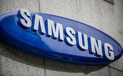 Dù cam kết không để lộ bí mật công nghệ, cựu giám đốc Samsung vẫn từ chức khỏi công ty Trung Quốc mới gia nhập