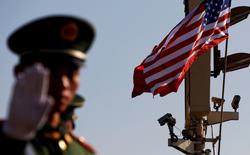 Mỹ liệt 'MIT của Trung Quốc' vào danh sách đen, đe dọa tham vọng bá chủ toàn cầu và đưa cuộc chiến công nghệ sang giai đoạn mới