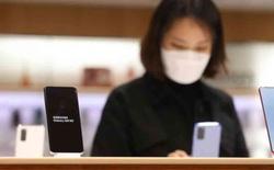 Samsung vượt mặt OPPO trở thành thương hiệu smartphone số 1 tại Đông Nam Á