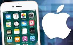 Chuyện lạ có thật: Apple bị kiện vì tính năng quen thuộc chục năm có lẻ của iPhone?