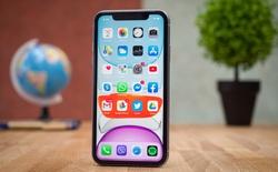 Apple sẽ đổi tên iOS thành iPhoneOS?