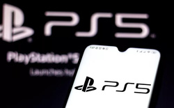 Sony bất ngờ hoãn sự kiện ra mắt game PS5 vào ngày 4/6