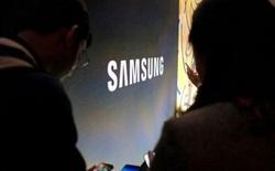 Reuters: Samsung phủ nhận chuyển dây chuyền sản xuất màn hình máy tính sang Việt Nam