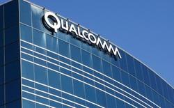 Qualcomm khai trương phòng Thí Nghiệm Kiểm Thử Khả Năng Tương Tác mới, cung cấp dịch vụ cho VinSmart, BKAV và Viettel
