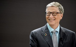 """Tỷ phú Bill Gates, Jeff Bezos và Mark Zuckerberg cùng đầu tư 3,5 triệu USD vào startup """"sữa mẹ nhân tạo"""""""