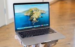 Máy tính Mac đầu tiên sử dụng chip di động ARM sẽ là MacBook Pro 13 inch và iMac 24 inch