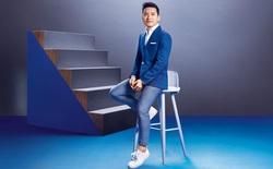 CEO OnePlus đầu quân cho OPPO