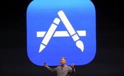 """Trước thềm WWDC 2020, Apple vừa cho phép ứng dụng email """"Hey"""" quay trở lại App Store"""
