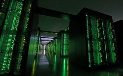 Dùng chip ARM làm siêu máy tính, lần đầu Nhật Bản vượt mặt Mỹ, Trung Quốc