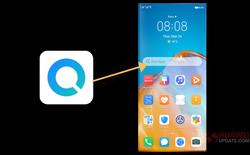 Huawei ra mắt Petal Search, công cụ tìm kiếm giúp người dùng mở rộng khả năng tìm kiếm ứng dụng